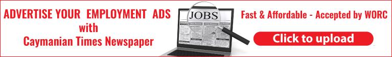 Employment Ads