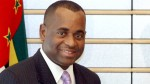 DOMINICA DECIDES: Another victory for Skerrit