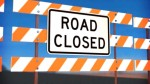 Road Closures for National Heroes Day Celebrations