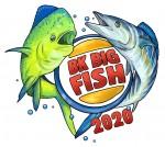 BURGER KING CAYMAN ISLANDS HOST THEIR THIRD ANNUAL FISHING TOURNAMENT - BK BIG FISH