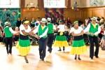 Jamaica rebrands itself as a 'heartbeat'