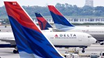 Delta Air Lines Expands Summer Service to Grand Cayman