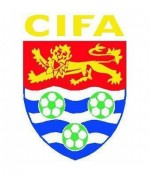 CIFA Referee assaulted
