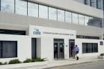 CIDB delinquent loans still too high