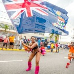 Ministry of Culture announces Carnival Week
