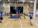 Camana Bay Corporate League is Gearing Up For the Playoffs