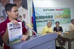 Filipino priests under scrutiny