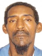 RCIPS Requests Public Assistance to Locate Wanted Man