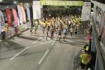 Intertrust Celebrates Tenth Anniversary as Cayman Marathon Sponsor