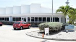 Community Notice: Savannah Post Office Reopens