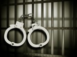 West Bay Man Charged with Robbery