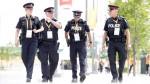 Canada will equip cops with cameras