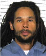 Wanted Man Simon Julio Newball Arrested