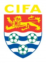 The Cayman Islands Football Association Youth Leagues Pre-Season Tournaments Schedule