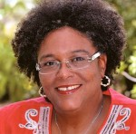 DOMESTIC PARTNERSHIP NOW AN ISSUE FOR BARBADOS