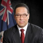 CAYMAN COPING WELL ECONOMICALLY DESPITE COVID IMPACT