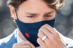 Trudeau plans may revive career