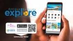Antigua's new app helps visitors