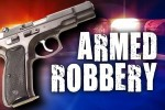 Police Investigate Armed Robbery in West Bay