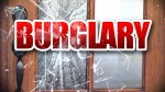Police Investigate Aggravated Burglary in George Town