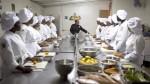 Grenada focuses on its food appeal