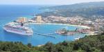 Jamaica's tourism generates $1.7bn