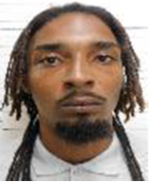 Police Seek the Public's Assistance to Locate Wanted Man, Charles Walton III