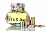 New Guidelines for Pension Refunds