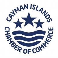 Chamber Events-Training Course - Community Calendar