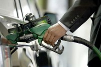 Gas Prices in Cayman Decreasing
