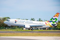 More Flights scheduled for Honduras,  Jamaica and Miami