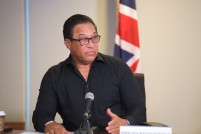 CAYMAN WINS CONSTITUTIONAL CONCESSIONS - BUT SECTION 81 STAYS