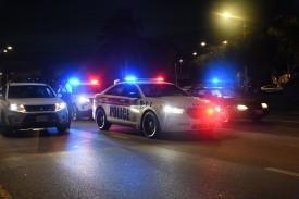 Operation Quaker to Resume Focus on Night Time Speeding