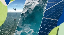NEW SYSTEM TO OVERSEE RENEWABLE ENERGY BIDS
