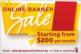 Online Banner 2