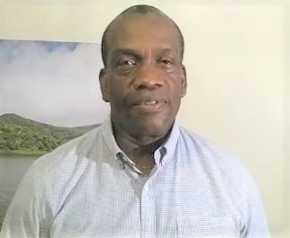 DOMINICA'S OPPOSITION LEADER REJECTS ELECTION OUTCOME