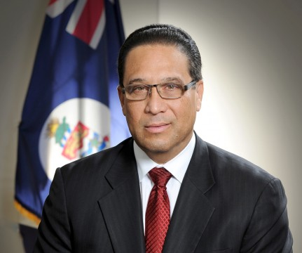 Premier's statement on Referendum Law ruling