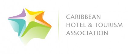 CARIBBEAN TOURISM WILL EMERGE STRONGER AFTER CORONAVIRUS SCOURGE, TOURISM LEADERS SAY