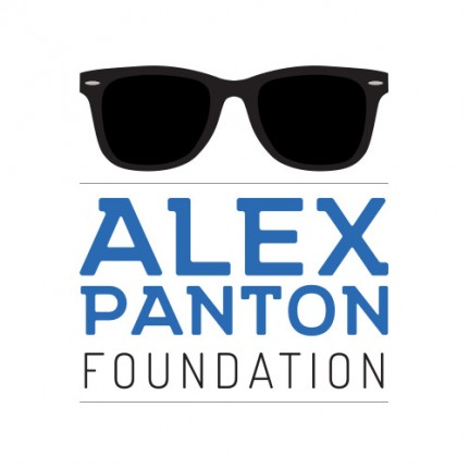"""Alex Panton Foundation launches """"Stay in & Chill"""" Project"""