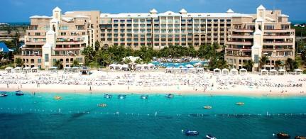 Ritz-Carlton closes for US$50m upgrade