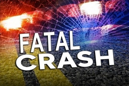 Fatal Collision in Cayman Brac
