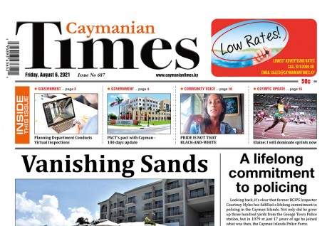 Read our ePaper!