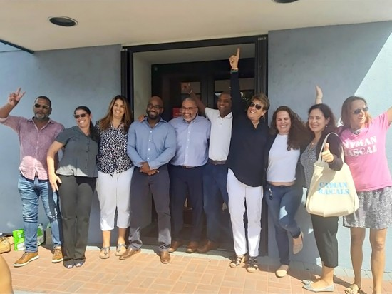 CPR Cayman win referendum ruling