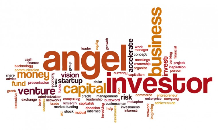 How to Find an Angel Investor for Your Small Business