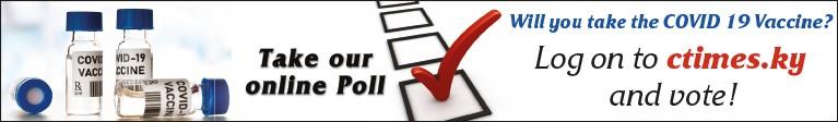 Online Polls